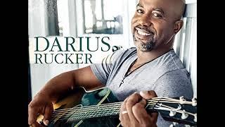 Darius Rucker - Half Full Dixie Cup