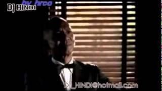 اغاني حصرية طارق الشيخ الكل راح تحميل MP3