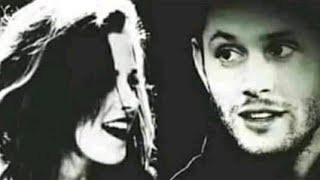 مازيكا منوعات اغاني تركيا _2019_Türkçe Pop Müzik⚘???? تحميل MP3