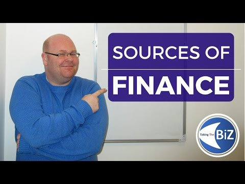 mp4 Business A Level Finances, download Business A Level Finances video klip Business A Level Finances