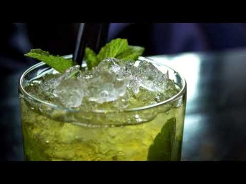 Il siluro da alcolismo su quanti anni