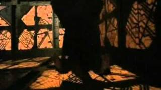 Acid Trap/Rennes Death