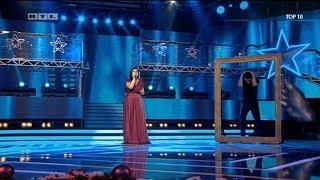 Ilma Karahmet - Kako sam te voljela (Magazin) RTL Zvijezde 2018