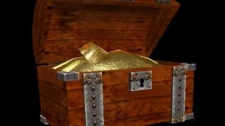 Открытие сундуков в клэш рояль! Открытие сундуков в Агарио! Моменты выпаденных легенд!