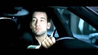 Самая красивая,дорогая и лучшая реклама за всю историю BMW M5.