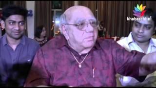 Bejan Daruwala Says Pm Narendra Modi Visit To Pakistan Is Nothing Wrong
