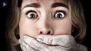 TRUTH OR DIE – TÖDLICHES SPIEL 🎬 Psycho-Thriller in voller Länge 🎬 Spielfilm deutsch HD 2021