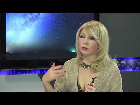 А.якуба астролог отзывы