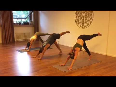 mp4 Yoga Inside Flow, download Yoga Inside Flow video klip Yoga Inside Flow