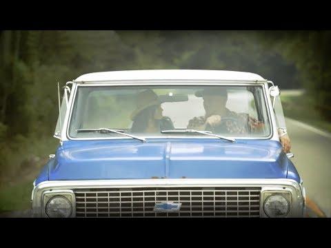 Tyler Wood – Still Ridin' Shotgun (Official Video)