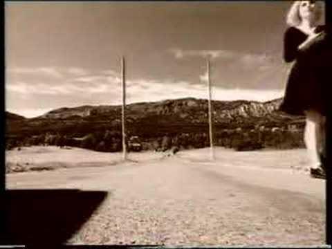 Sam Brown - This Feeling