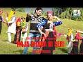 Raja Dhana Ri Seri II Ek Aur Kullvi DJ Blast II Kushal Verma II SMS NIRSU
