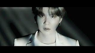 BTS (방탄소년단) 'BE' Concept Trailer | Short Film #5 SUGA