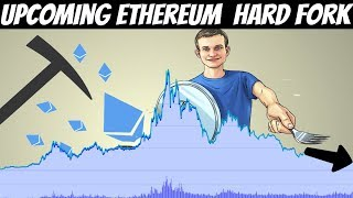 Ethereum Upcoming Hard Fork | Everything You Need to Know (January 2019)