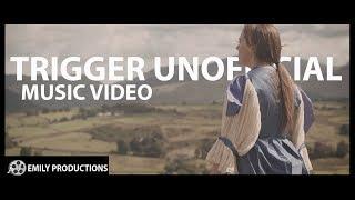Anne-Marie - Trigger (A* A Level Music Video)