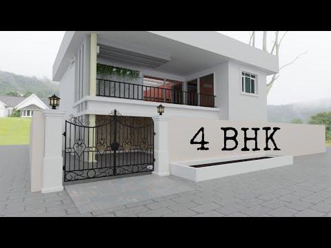 mp4 3d Home Design By Livecad Full Version Crack, download 3d Home Design By Livecad Full Version Crack video klip 3d Home Design By Livecad Full Version Crack