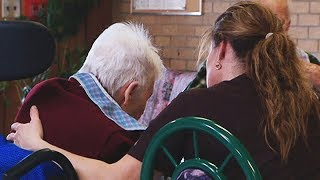 Choosing a long-term care home: What you need to know