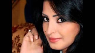 محمد عبده - انا حبيبي - حفله