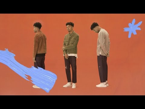 Men's denim + jeans styles for SS16 explained | ASOS Menswear Lookbook