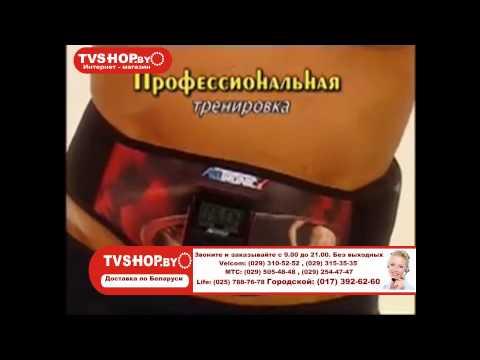Маски обертывания убрать живот