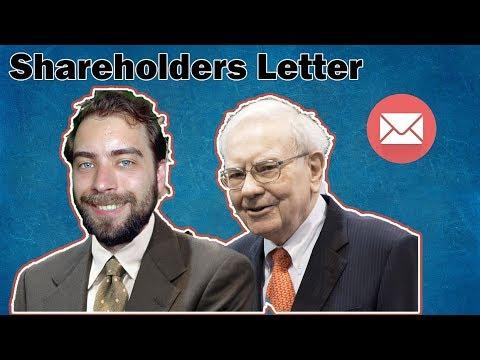 Fx broker vergleich