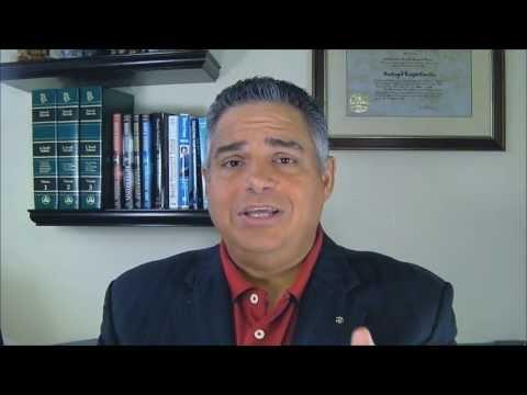 Property Taxes Puerto Rico Crim
