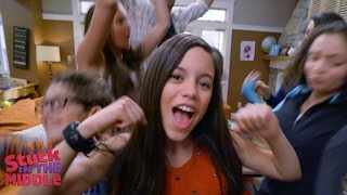"Sonus ""Stuck With You"" Music Video 
