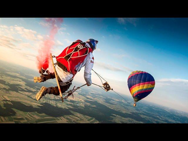 sportourism.id - Sensasi-Adrenalin-Berayun-dan-Skydrivers-dari-Balon-Udara