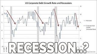 More US Recession Indicators