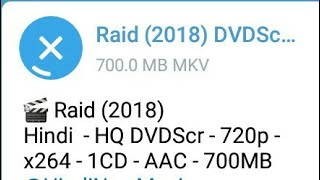 How To Download Raid