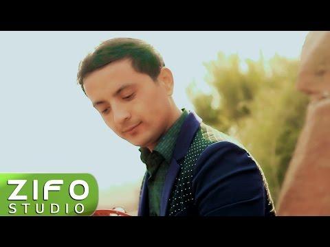 Курбони Сафарзод - Зарнигор (Клипхои Точики 2016)