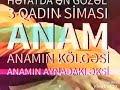 Ureyim Qalib Azerbaycanda Cunki Anam Ordadi Qesey Mahni