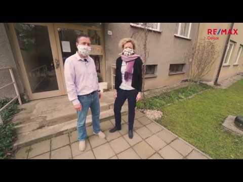 Video z << Byt 1+1 v OV v Zastávce u Brna >>