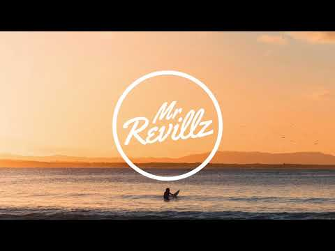 Calvin Harris, Dua Lipa - One Kiss (Anevo Cover Remix) - MrRevillz
