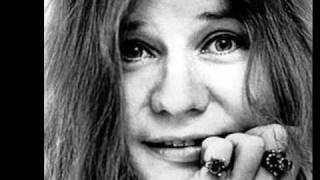Janis Joplin: Cry Baby HQ