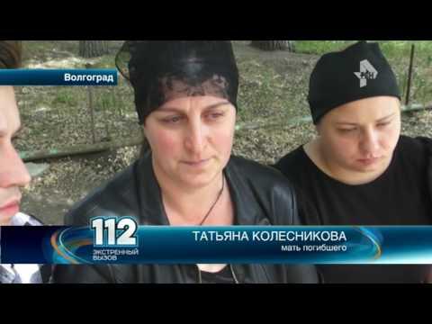 Капли возбудитель для женщин украина