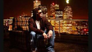 Drake- City Is Mine