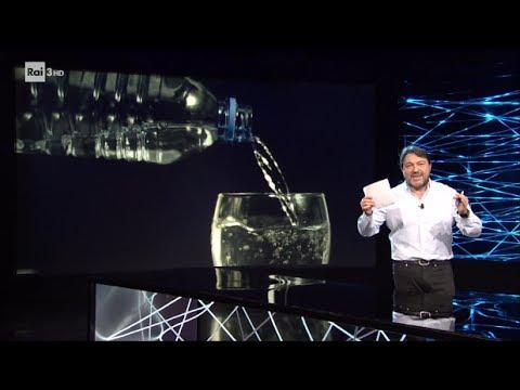 Trattamento di dipendenza alcolica in Krasnogorsk