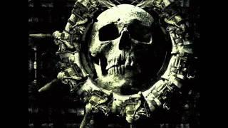 Arch Enemy - Machtkampf (with lyrics)