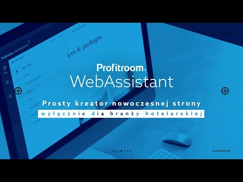 WebAssistant