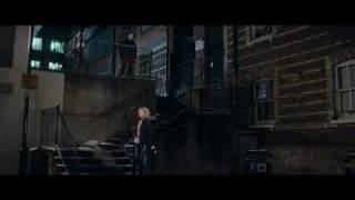 """Chiara Mastroianni & Paul Schneider """"ICI LONDRES"""" Les Bien-Aimés  (extrait)"""