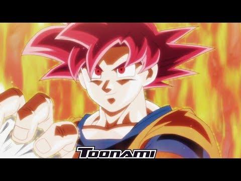 Dragon Ball Super Episode 104 Teaser (English Dub)