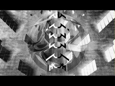 Sizzle – Muermotivo (full album)
