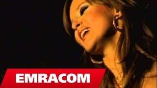 Urime 8 Marsi - EmraCom - Tuna - hajde hajde zemra ime