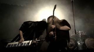 SWEDISH HITZ GOES METAL  THE LOOK (ROXETTE) Feat. PelleK