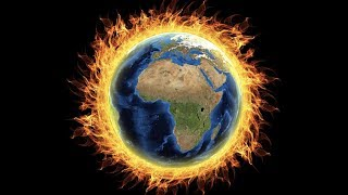 Klimaforsker: Dyster advarsel fra klimapanel er alt for optimistisk