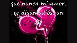 Te Sigo Amando - Juan Gabriel