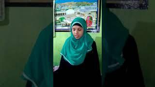 Na Daulat de na Shohrat De - YouTube
