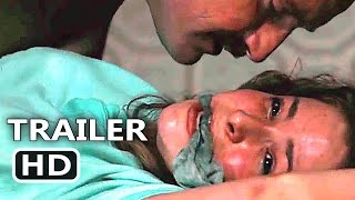 HOUNDS OF LOVE Official Trailer 2017 New Thriller Movie HD