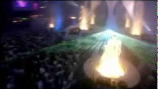 Infinity-David Guetta Remix
